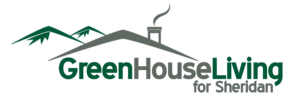 Green House Living for Sheridan